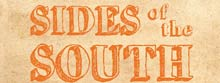 Sides of the South